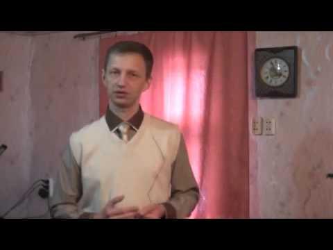 Отзыв о тренингах Белановского по увеличению дохода 11