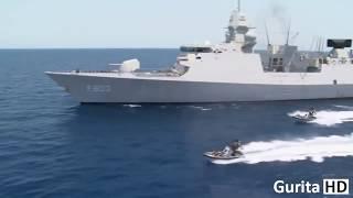 Video Angkatan Laut Rusia menumpas bajak laut MP3, 3GP, MP4, WEBM, AVI, FLV Februari 2019