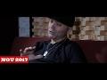 Nicolae Guta  Dragostea Trece Oficial Video 2017