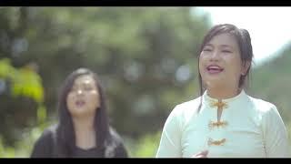 Download Lagu One in Christ - A hmangaihna a lo ni Mp3