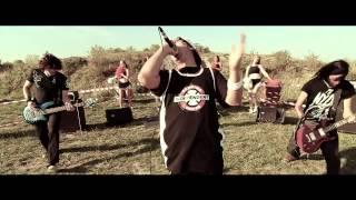 Video Strach (Sk8Cross 2012)