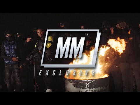 M1llionz – No Rap Cap (Music Video) | @MixtapeMadness