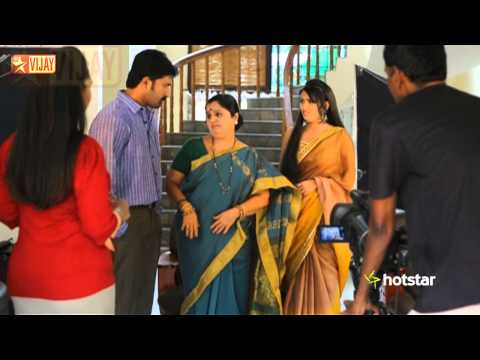 Kalyanam Mudhal Kadhal Varai 10th April 2015 Vijay Tv 10-04-2015 Episode 109 Online