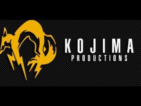 preview-Kojima Fox Engine: E3 2011 Demo (IGN)