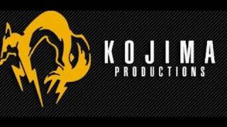 See the latest video game engine, the Fox Engine, for a potential game from Kojima in this video provided by Konami for E3 2011. IGN's YouTube is just a t...