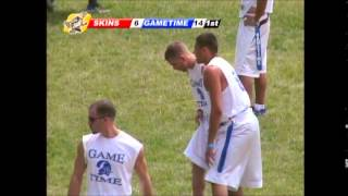 Nonton 2007 Championship Game Film Subtitle Indonesia Streaming Movie Download