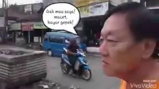 Video Dasar polisi indonesia bego MP3, 3GP, MP4, WEBM, AVI, FLV Januari 2018
