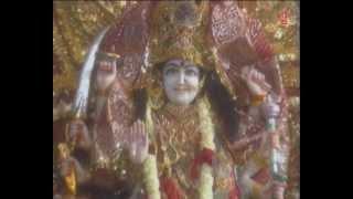 Tere Mandiron Mein Amrit By Mahendra Kapoor [Full Song] I Jaago Maa Jagdambe