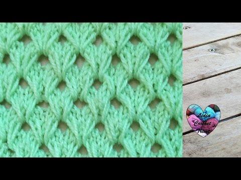 punto lavorato a maglia