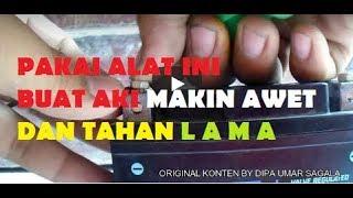 Video Aki Lebih Awet Dengan Menggunakan Alat Ini!!#VLOG 25 MP3, 3GP, MP4, WEBM, AVI, FLV September 2018