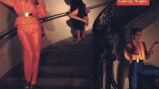 Kool And The Gang - If You Feel Like Dancing