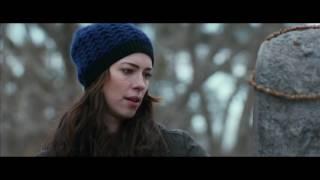 Nonton La ultima Cancion - Trailer español (Tumbledown) Film Subtitle Indonesia Streaming Movie Download