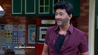 Video Antara Ridho Rhoma dan Sanjay Dutt MP3, 3GP, MP4, WEBM, AVI, FLV Desember 2018