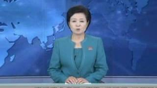 KCTV / KCNA North Korean News 8th of August 2016 full download video download mp3 download music download