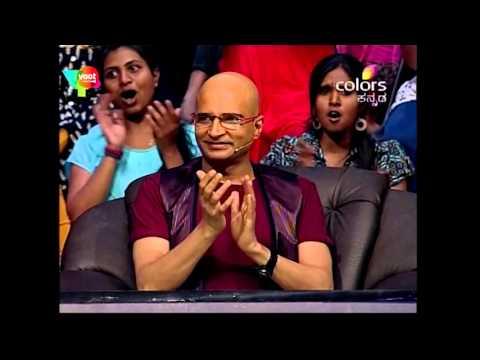 Majja-Talkies--3rd-April-2016--ಮಜ್ಜ-ತಲ್ಕಿಎಸ್