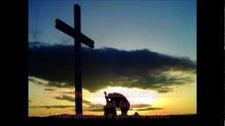 Davi Sacer - Deus Das Causas Impossiveis ( Com Legenda)