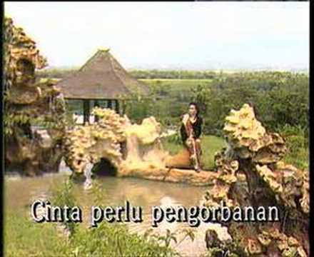 Lagu Sunda Hetty Koes Endang CINTA
