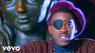 Slick Rick - Children's Story - YouTube