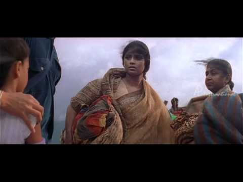 Kannathil Muthamittal | Tamil Movie | Scenes | Clips | Comedy | Songs | Vidai Kodu Engal Song