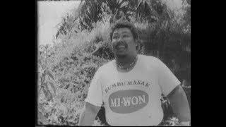 Video Siaran Niaga iklan jadul tahun 1978 (Iklan MIWON by JALAL Surya Group) MP3, 3GP, MP4, WEBM, AVI, FLV September 2018