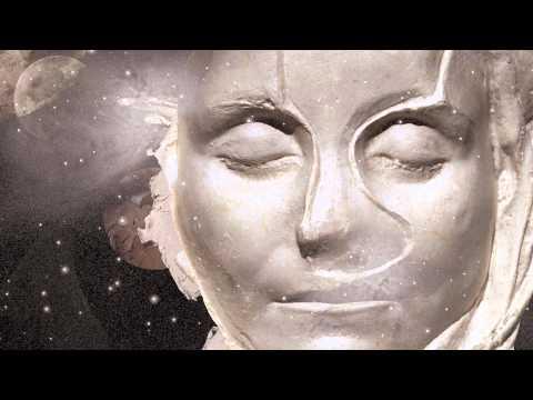 Tekst piosenki Bring Me The Horizon - Hospital for souls po polsku