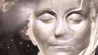 "Video Bring Me The Horizon - ""Hospital For Souls"" (Full Album Stream) MP3, 3GP, MP4, WEBM, AVI, FLV Januari 2019"