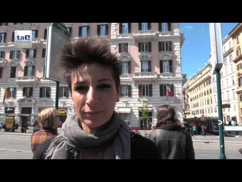 REFERENDUM SOCIALI: MOBILITAZIONE PER RACCOLTA FIRME