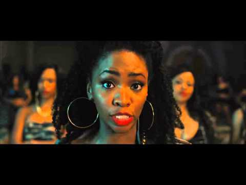 Chi-Raq (Red Band Clip 'That's Our Job')