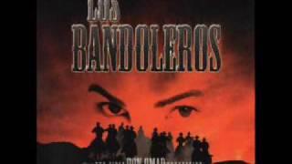 Nonton Don Omar - Los Bandoleros Film Subtitle Indonesia Streaming Movie Download