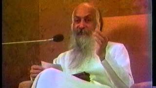 OSHO: Kabir - Buddha Aur Meera Ka Sangam full download video download mp3 download music download