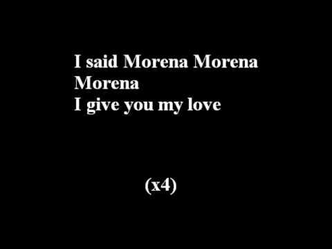 tom boxer feat antonia morena dj rauff remix mp3 download