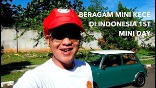 Video Jujuk Margono | Beragam Mini Kece di Indonesia 1st Mini Day MP3, 3GP, MP4, WEBM, AVI, FLV Februari 2019