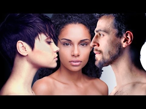 racial - Online dating statistics reveal users still have racial biases. Post to Facebook: http://on.fb.me/1erBRaA Like BuzzFeedVideo on Facebook: http://on.fb.me/1il...