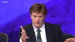 Scottish Independence Referendum Debate Inverness