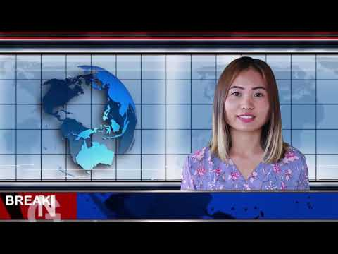 TANGKHUL NEWS | RINGPHAWON ZIMIK | THE TANGKHUL EXPRESS | TTE NEWS | UKHRUL NEWS