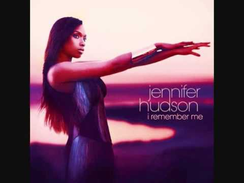 Tekst piosenki Jennifer Hudson - What You Think po polsku