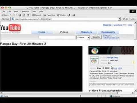how to download internet explorer for mac