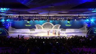 Download Lagu Miss World 2013 - FULL SHOW HD - Part 5 of 6 Mp3