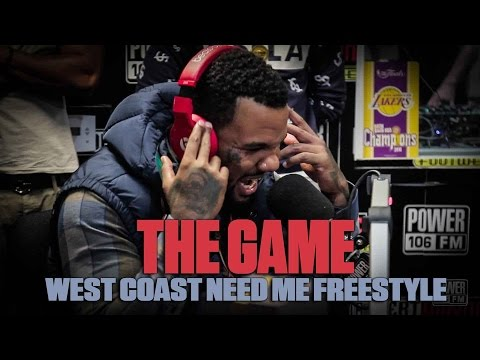 The-Game---The-Documentary-2-Freestyle