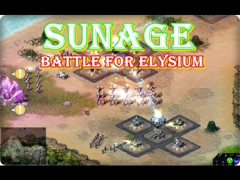 [Fshare]SunAge Battle for Elysium Remastered-SKIDROW