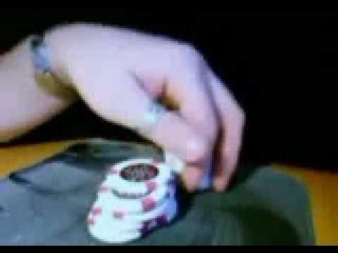 Crazy Poker Skills