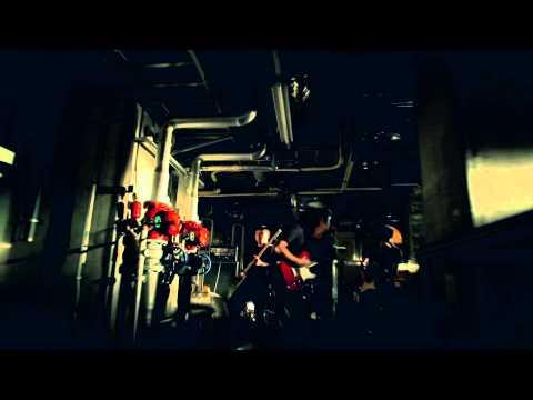 Rhythmic - 2013.11.13(wed)リリース 2nd mini album「オリンポスノフモトニテ」 1. フレフレ ※ラジオ日本「ROCK RUSH RADIO」OP曲 2. とおりゃんせ 3. 終末のカンヴァセーション 4. S.F 5. 8535 6. 描いた日々に 7....