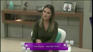 SBT 17/03 – Destaque Nota - Palestra com o Juiz Federal Sérgio Moro acontece hoje em Maringá, às 20h, no Excellence Centro de Eventos. Toda a renda será reve...