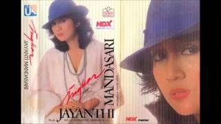 Video Memori Bulan Januari ~ Jayanthie Mandasari MP3, 3GP, MP4, WEBM, AVI, FLV Juli 2018