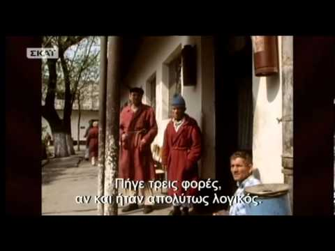 communism - I watched this on another site and noticed it wasn't on youtube. Turns out it's pretty hard to find footage of Romania during communism. This documentary, de...
