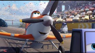 Nonton Disney S Planes Takes Flight Film Subtitle Indonesia Streaming Movie Download