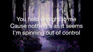 Wonderland Lyrics | Taylor Swift