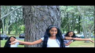 Saronin Roja Tamil Christian Pop Song