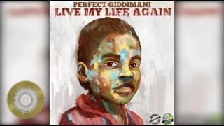 Download Lagu Perfect Giddimani - A Baby Ft. Lutan Fyah Mp3