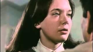 Our Mother's House - (Original Trailer)